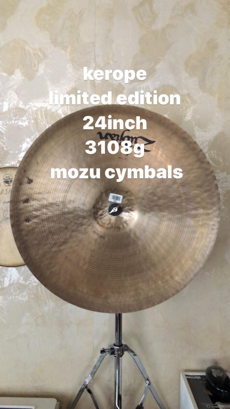 MO-MC0074