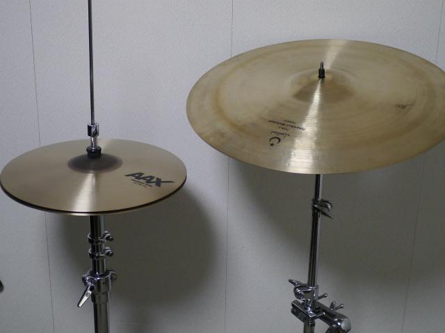 MO-MC00150