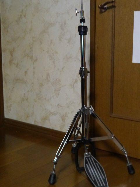 MO-MC00164