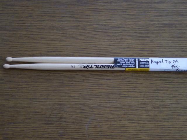 MO-MC00166